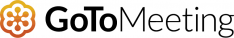 gotomeeting-vector-logo
