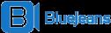 logo-bluejeans-1